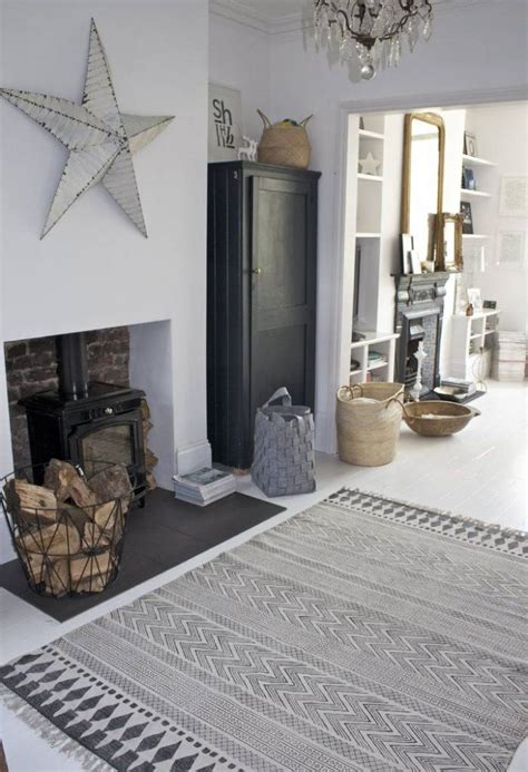 tapis block house doctor petite lily interiors
