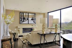 schrank designer san francisco interior designer designshuffle