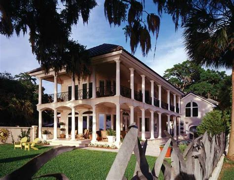 new orleans style house plans photo gallery 1000 images about quarter syle on
