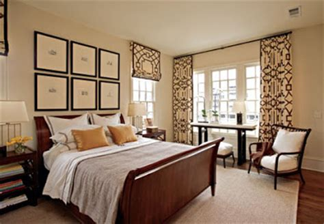 Cheap Chic The Traditional Home Bedroom Sweepstakes
