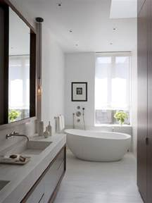 contemporary bathroom design ideas luxury modern bathroom design ideas wellbx wellbx