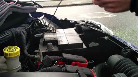 varta blue dynamic  autobatterien