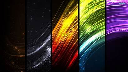 Abstract Wallpapers Desktop Cool Android Mobile Resolution