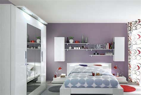 chambre hello conforama décoration chambre conforama