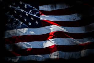Free Patriotic American Flag