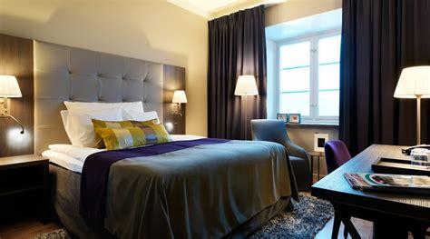 comfort suites ta spa och designhotell med takpool i g 246 teborg clarion