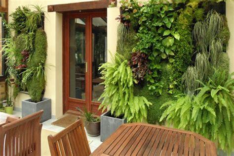 4 kits mur v 233 g 233 tal ext 233 rieur flowall noir 42x40cm avec 32 plantes irrigation ebay