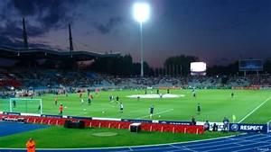 Renault Lille Métropole Villeneuve D Ascq : match wasquehal psg au stadium lille m tropole de villeneuve d 39 ascq culturepsg ~ Gottalentnigeria.com Avis de Voitures
