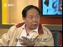 黃一飛: 大師兄不會返來了 - YouTube