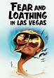 Fear and Loathing in Las Vegas - Movies & TV on Google Play
