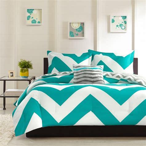 Mizone Libra Coverlet Set by Mizone Libra Blue Comforter Set Mz10 128 9