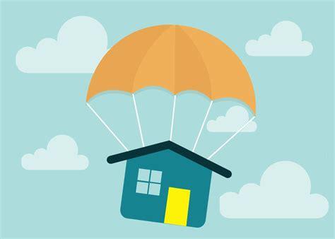 fondo mutui prima casa fondo di garanzia e mutui un opportunit 224 per comprare