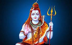 Nice Shiv Images and Photos High Resolution ...