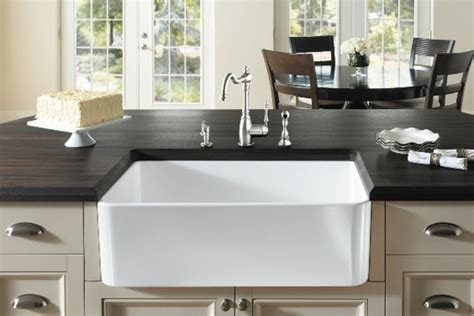 blanco silgranit farmhouse sink blanco fireclay sinks collection blanco
