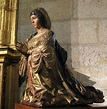 Isabella I of Castile | Military Wiki | FANDOM powered by ...
