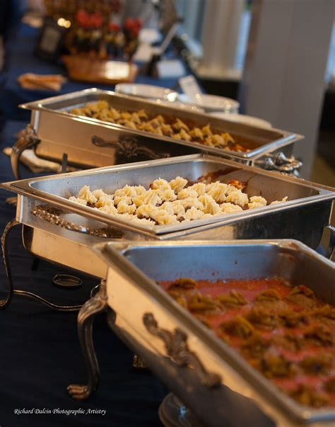 Choosing Your Washington Dc Kosher Caterer Catering By