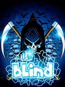 Download Blind Reaper 240 X 320 Wallpapers - 1085969 | mobile9