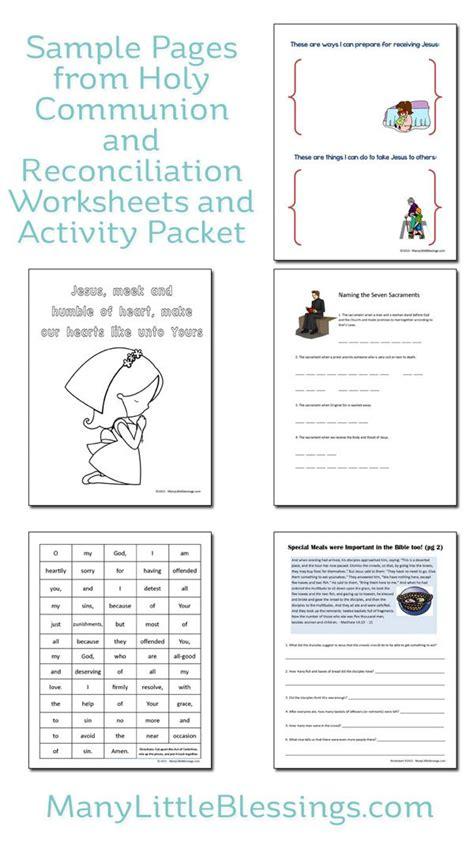 catholic mass worksheets for 3rd grade the catholic