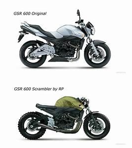 Kettensatz Gsr 600 : gsr 600 now and then 2 gsr 600 pinterest and then ~ Jslefanu.com Haus und Dekorationen