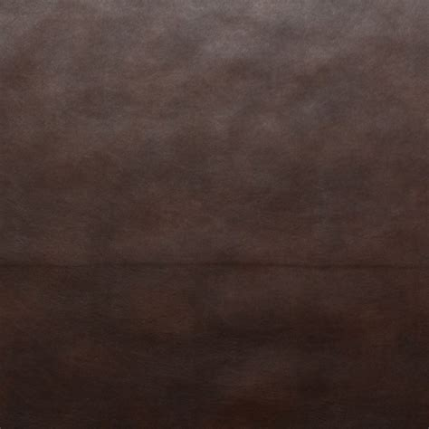 Pleather Upholstery Fabric by Recycled Gloss Smooth Eco Genuine Real Leather Hide