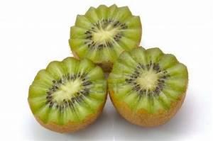 Medical Transcription: HEALTH BENEFITS OF KIWI FRUIT