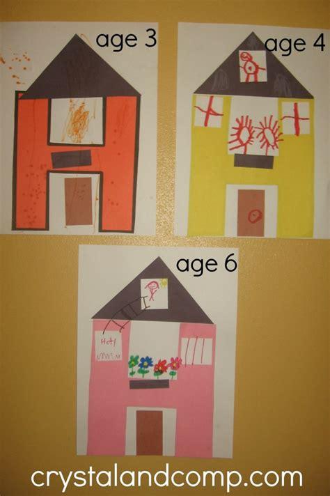 letter   week  alphabet activities  preschoolers