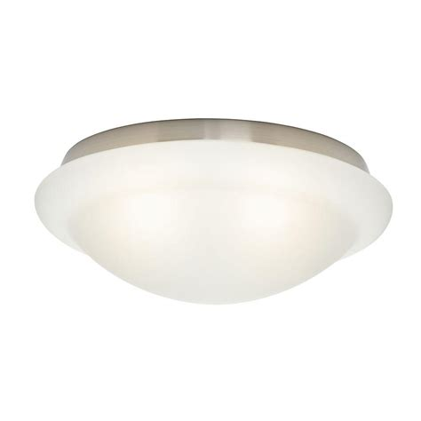 courtney ceiling fan replacement glass globe 082392038823