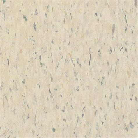 armstrong flooring questions armstrong take home sle multi faire white excelon