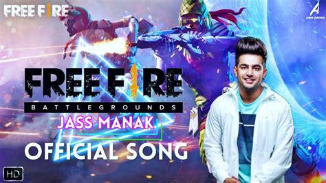 Djpunjab official website for latest punjabi mp3 single track songs, you can also download punjabi videos songs dj punjab music djpunjab.com. FREE FIRE ( Official Full Song ) : Jass Manak   New Latest ...