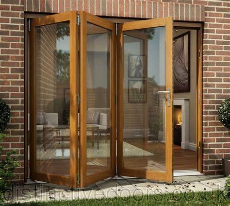 wide doors related to doors installing quot quot sc quot 1 quot st quot quot diy