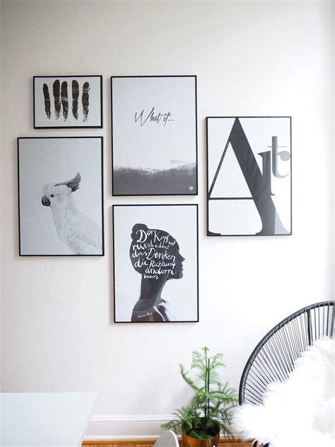 Wand Bilder Genial Die Besten 25 Wandbilder Wohnzimmer