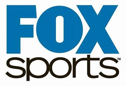 Fox Sports Wikia America Vivo Logopedia Gratis