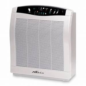 Meilleur Purificateur D Air : purificateur d air par ionisation ou ioniseur ~ Melissatoandfro.com Idées de Décoration