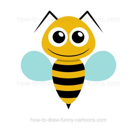 draw  bee