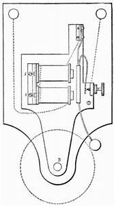 two door chime wiring diagram doorbell transformer wiring With electric doorbell wiring