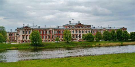 Profesors Jānis Krastiņš piedalīsies Jelgavas pils 280 ...