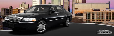 Limo Service Quotes by Mooresville