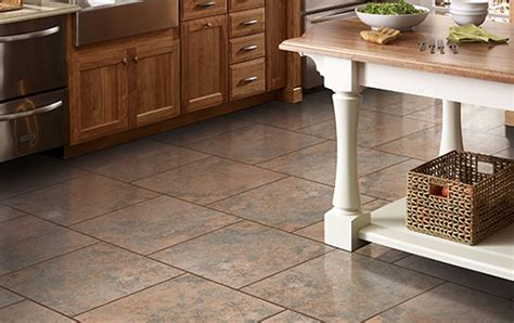 tile stores in houston porcelain ceramic tile flooring houston tx
