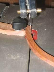 Arbeiten Mit Der Oberfräse : re arbeiten an der oberfr se mit bildern ~ Watch28wear.com Haus und Dekorationen