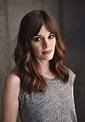Rachel Melvin | SleepyHollow Wiki | Fandom powered by Wikia