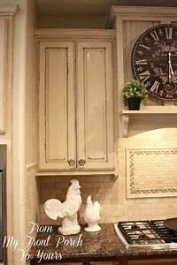 french country cabinets foter With kitchen colors with white cabinets with texas two step one sticker