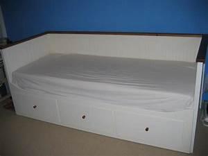 Ikea Bett Gebraucht : hemnes ikea neu und gebraucht kaufen bei ~ A.2002-acura-tl-radio.info Haus und Dekorationen