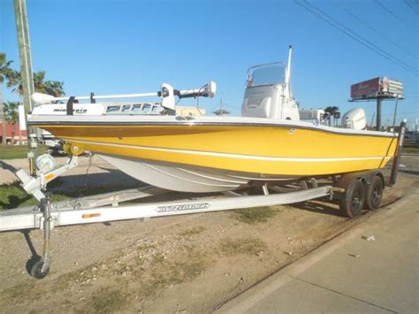 Boat Dealers Kemah Texas by Epic 22 Boats For Sale In Kemah Texas