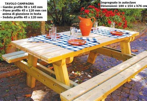 panchine in legno per esterni arredamenti vasi crear arredo esterni e giardino