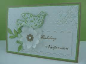einladung zur goldenen hochzeit selbst gestalten konfirmation kommunion lenaspapierzauber