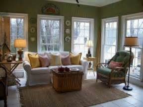 Images Country Sunrooms by Beadboard Walls Give A Country Feel Plus Like The