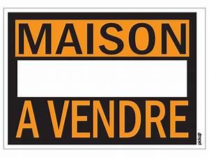 Maison A Vendre Montfavet : promotions maison myshopi ~ Dailycaller-alerts.com Idées de Décoration