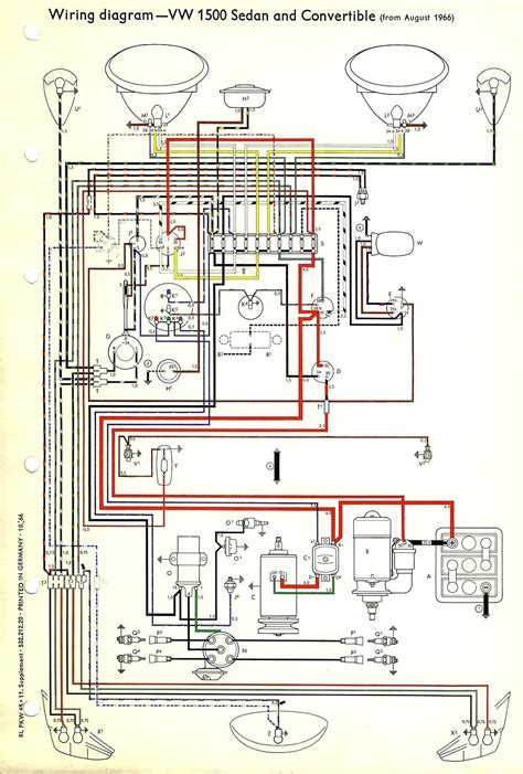 wiring diagram vw beetle 2002 diagram volkswagen 2002 beetle wiring diagram