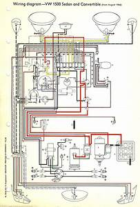 Diagram  Volkswagen 2002 Beetle Wiring Diagram