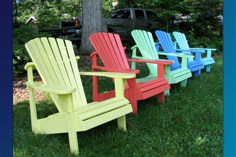 Weathercraft® Outdoor Furniture & Accessories 2018